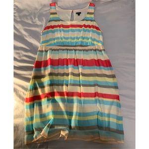 Torrid Dress 💓